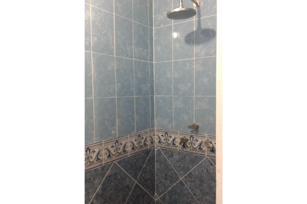 Foto de casa en venta en  , cholul, mérida, yucatán, 3495703 No. 45