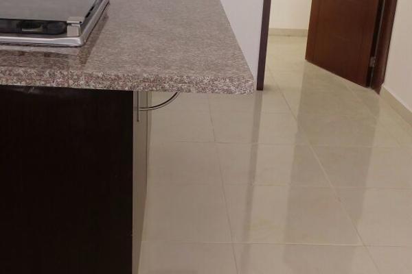 Foto de casa en venta en  , cholul, mérida, yucatán, 3646171 No. 06