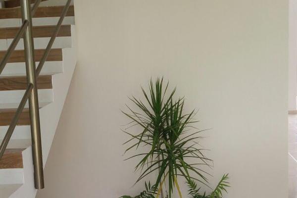 Foto de casa en venta en  , cholul, mérida, yucatán, 3646171 No. 07