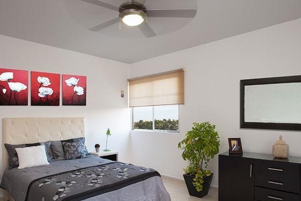 Foto de casa en venta en  , cholul, mérida, yucatán, 4338048 No. 07