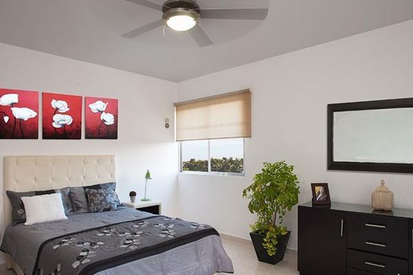 Foto de casa en venta en  , cholul, mérida, yucatán, 4338048 No. 08