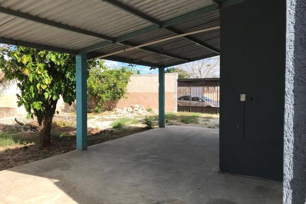 Foto de casa en venta en  , cholul, mérida, yucatán, 4349011 No. 04