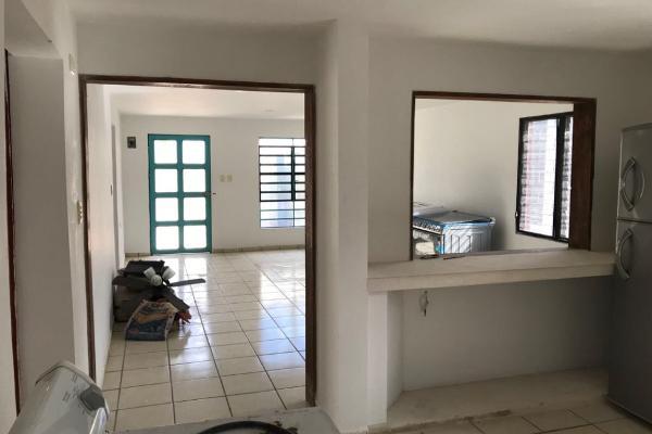 Foto de casa en venta en  , cholul, mérida, yucatán, 4349011 No. 07