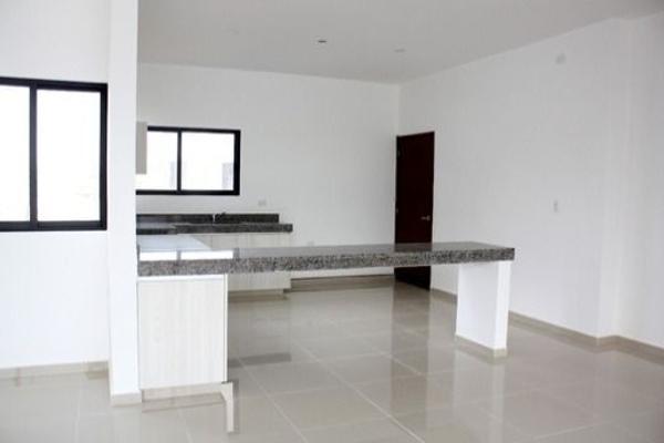 Foto de casa en venta en  , cholul, mérida, yucatán, 4631890 No. 04