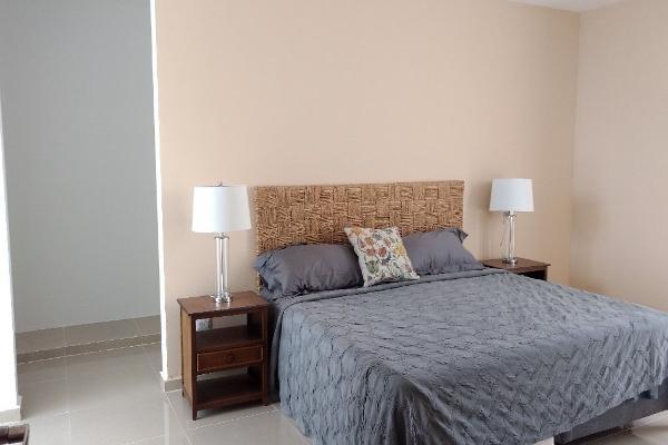 Foto de casa en venta en  , cholul, mérida, yucatán, 4636559 No. 17
