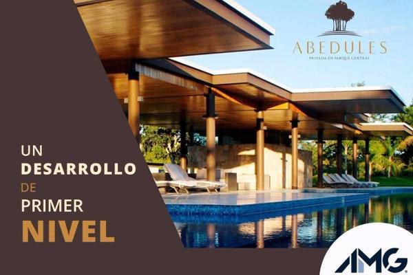Foto de casa en venta en  , cholul, mérida, yucatán, 4638425 No. 01