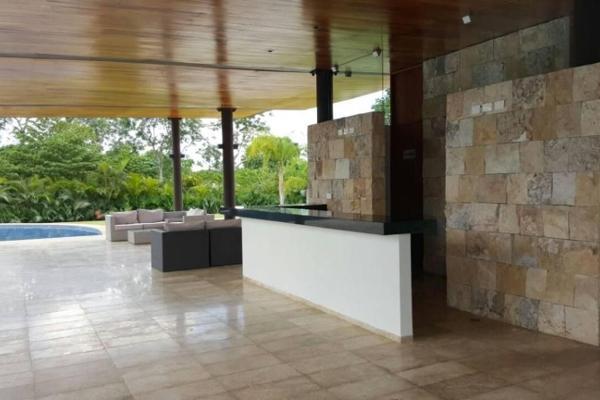 Foto de casa en venta en  , cholul, mérida, yucatán, 4638425 No. 08