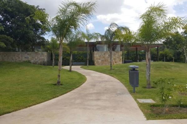 Foto de casa en venta en  , cholul, mérida, yucatán, 4638425 No. 16