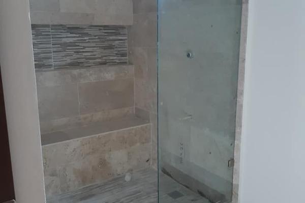 Foto de casa en venta en  , cholul, mérida, yucatán, 4642270 No. 06