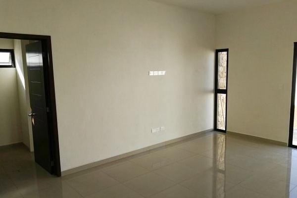 Foto de casa en venta en  , cholul, mérida, yucatán, 4665819 No. 12