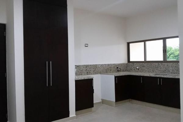Foto de casa en venta en  , cholul, mérida, yucatán, 4669778 No. 04
