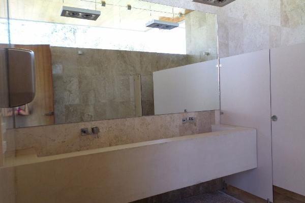 Foto de casa en venta en  , cholul, mérida, yucatán, 4669778 No. 05