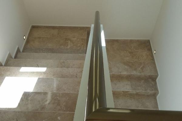 Foto de casa en venta en  , cholul, mérida, yucatán, 4669778 No. 07