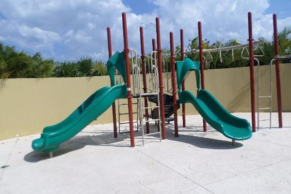 Foto de casa en venta en  , cholul, mérida, yucatán, 4669778 No. 10