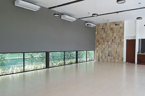 Foto de casa en venta en  , cholul, mérida, yucatán, 5647934 No. 02