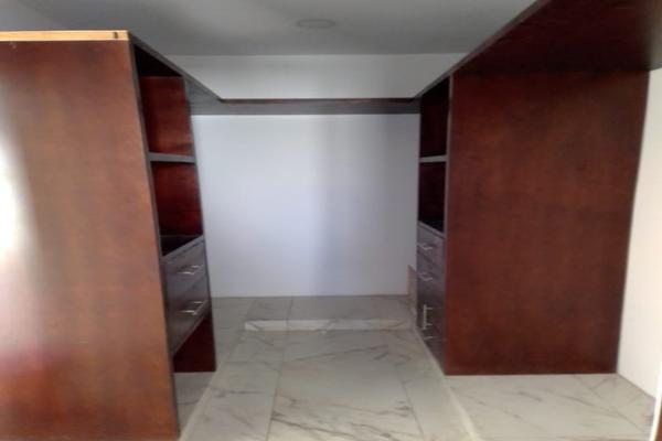 Foto de casa en venta en  , cholul, mérida, yucatán, 5647934 No. 05