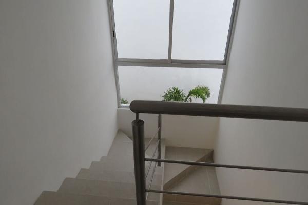 Foto de casa en venta en  , cholul, mérida, yucatán, 5676795 No. 13