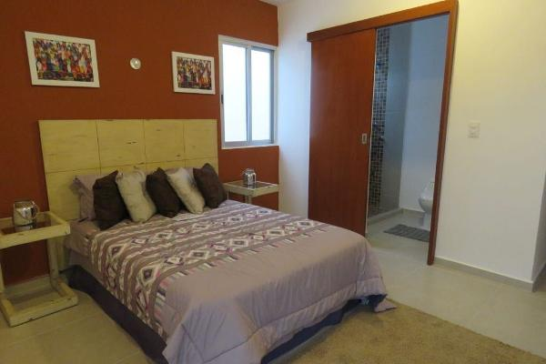 Foto de casa en venta en  , cholul, mérida, yucatán, 5676795 No. 14