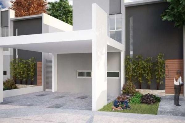 Foto de casa en venta en  , cholul, mérida, yucatán, 5676795 No. 20