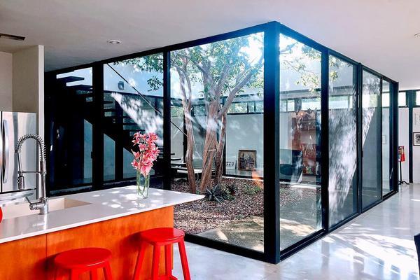 Foto de casa en venta en  , cholul, mérida, yucatán, 5677149 No. 03
