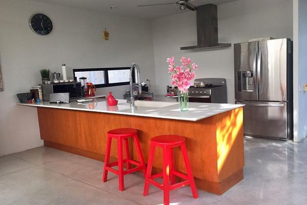 Foto de casa en venta en  , cholul, mérida, yucatán, 5677149 No. 04