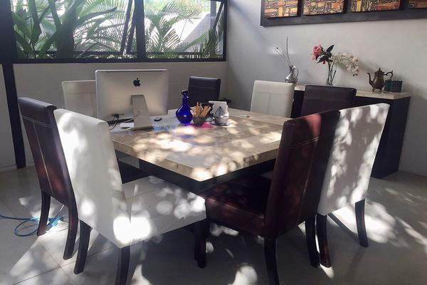 Foto de casa en venta en  , cholul, mérida, yucatán, 5677149 No. 08