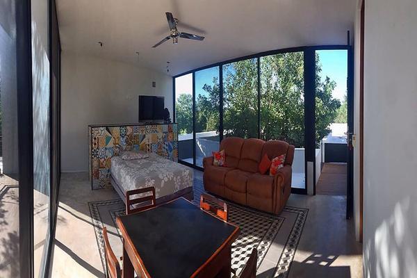 Foto de casa en venta en  , cholul, mérida, yucatán, 5677149 No. 12