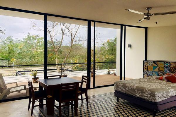 Foto de casa en venta en  , cholul, mérida, yucatán, 5677149 No. 14