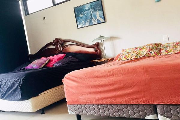 Foto de casa en venta en  , cholul, mérida, yucatán, 5677149 No. 17