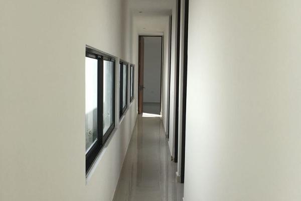 Foto de casa en venta en  , cholul, mérida, yucatán, 5677351 No. 10