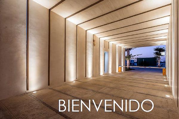 Foto de terreno habitacional en venta en  , cholul, mérida, yucatán, 5679587 No. 02