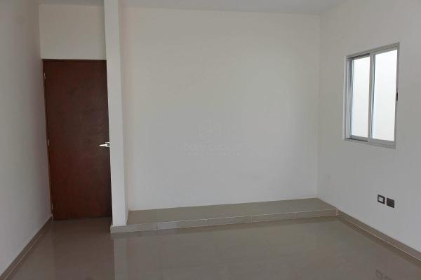 Foto de casa en venta en  , cholul, mérida, yucatán, 5684374 No. 09