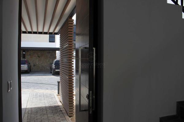 Foto de casa en venta en  , cholul, mérida, yucatán, 5910973 No. 06