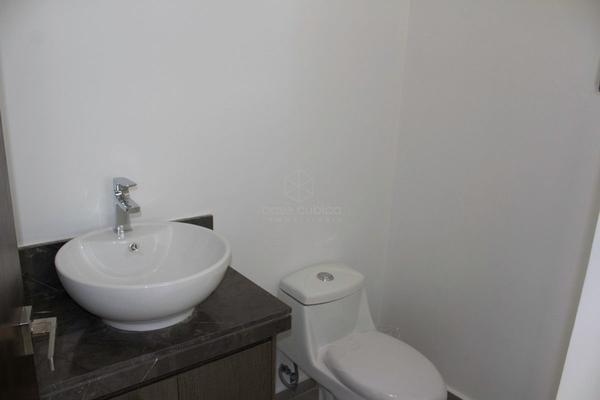 Foto de casa en venta en  , cholul, mérida, yucatán, 5910973 No. 07