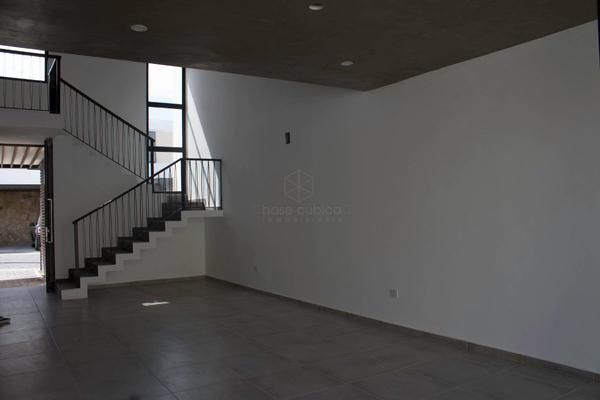 Foto de casa en venta en  , cholul, mérida, yucatán, 5910973 No. 09