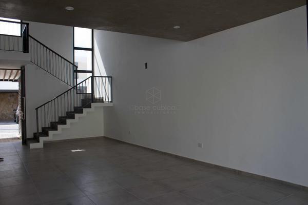 Foto de casa en venta en  , cholul, mérida, yucatán, 5910973 No. 13