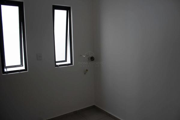 Foto de casa en venta en  , cholul, mérida, yucatán, 5910973 No. 27