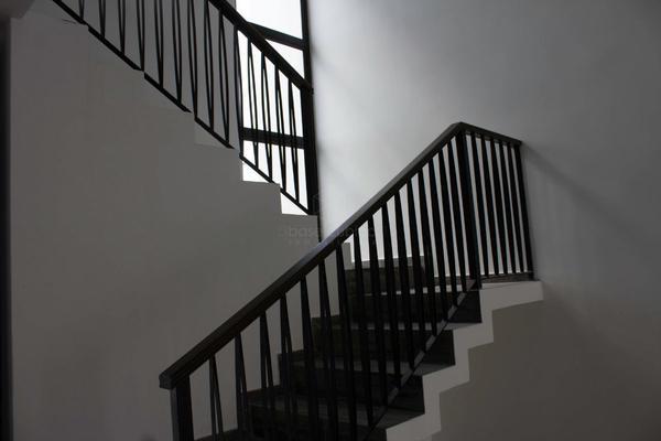 Foto de casa en venta en  , cholul, mérida, yucatán, 5910973 No. 28