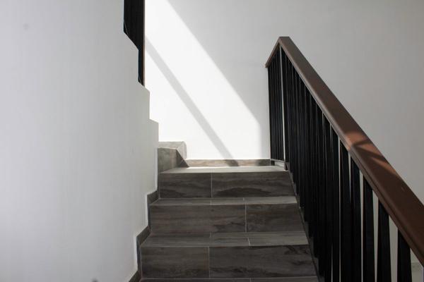 Foto de casa en venta en  , cholul, mérida, yucatán, 5910973 No. 29