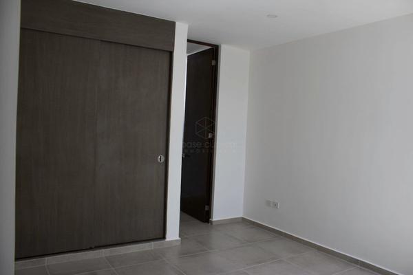 Foto de casa en venta en  , cholul, mérida, yucatán, 5910973 No. 31