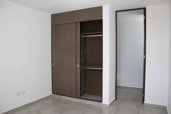 Foto de casa en venta en  , cholul, mérida, yucatán, 5910973 No. 34