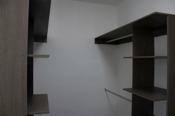 Foto de casa en venta en  , cholul, mérida, yucatán, 5910973 No. 39