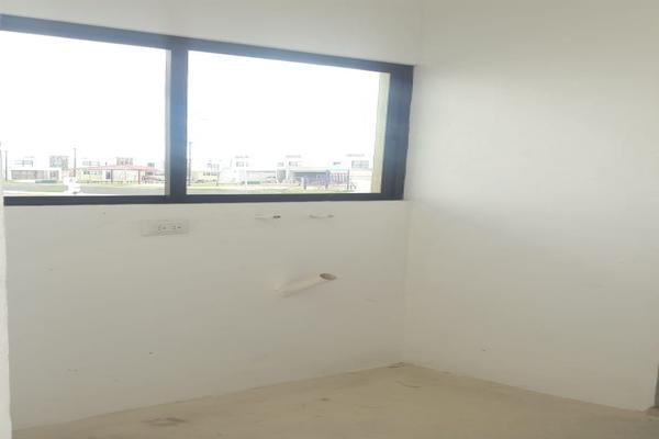 Foto de casa en venta en  , cholul, mérida, yucatán, 7139362 No. 14