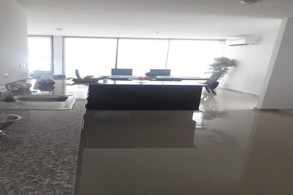 Foto de casa en venta en  , cholul, mérida, yucatán, 7139362 No. 20