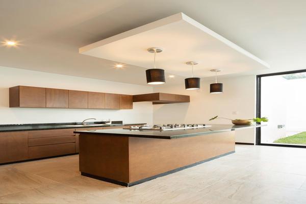Foto de casa en venta en  , cholul, mérida, yucatán, 7225705 No. 05