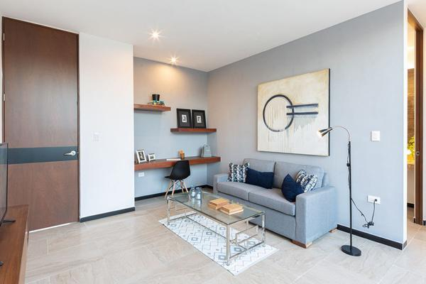 Foto de casa en venta en  , cholul, mérida, yucatán, 7225705 No. 10