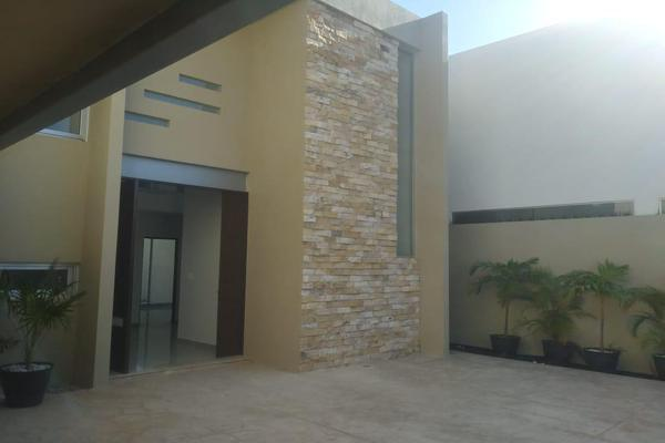 Foto de casa en venta en  , cholul, mérida, yucatán, 7467685 No. 02