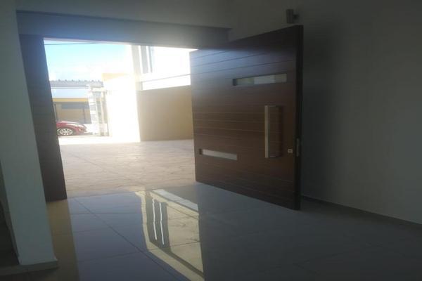 Foto de casa en venta en  , cholul, mérida, yucatán, 7467685 No. 04