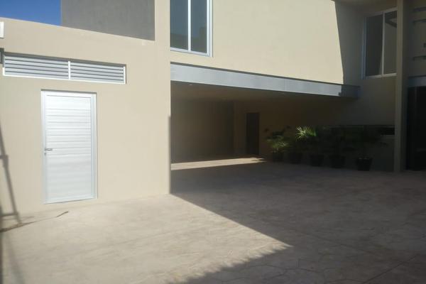 Foto de casa en venta en  , cholul, mérida, yucatán, 7467685 No. 05