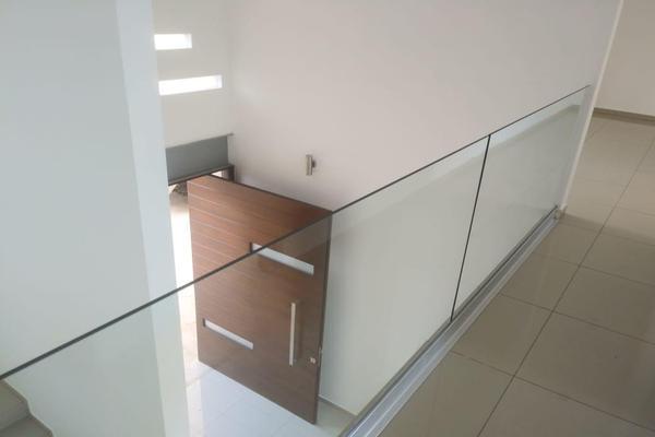 Foto de casa en venta en  , cholul, mérida, yucatán, 7467685 No. 12